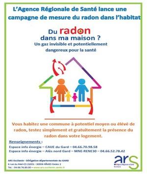 affiche-radon