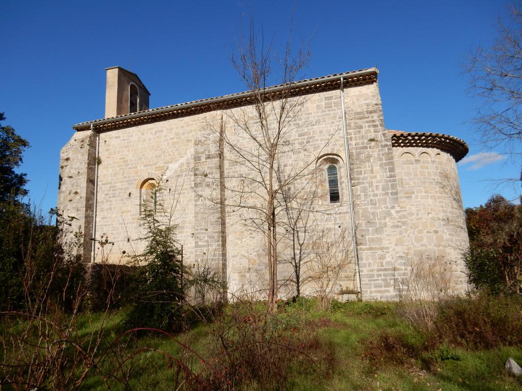 saint-vincent-facade-sud