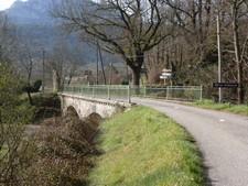 pont-moderne